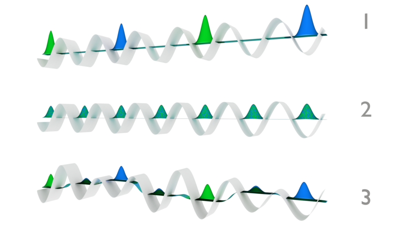"<h1 class=""csc-firstHeader"">Ultracold Fermions in Optical Lattices</h1>"